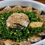 はじめの一歩 - 博多に来たなら絶対に食べたいお料理が充実!