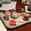 ながほり - 料理写真: