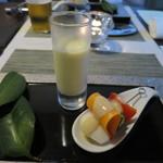 レストラン ピウ -