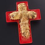 懺悔お好み十字架