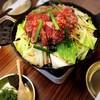 立呑処へそ - 料理写真: