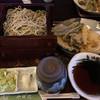 やぶ忠 - 料理写真: