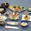 札幌かに本家 - 料理写真:北見枝幸Ice