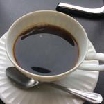 70539372 - コーヒー美味しい