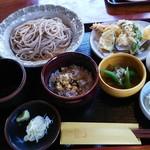 ひで  - 料理写真: