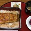 Miyagawa - 料理写真: