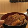 竹うち 本店 - 料理写真:
