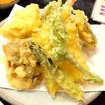 和食処割烹茶々 - 料理写真: