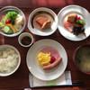 ルッソ 富山 - 料理写真:こんな感じで