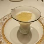 70550018 - 冷静スープ