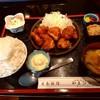 代官山 やまびこ - 料理写真: