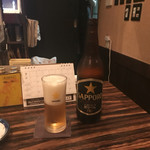 焼酎・旬彩料理 居酒屋CHIKO -