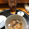 Wakouzushi - 料理写真: