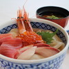 Oshokujidokorohamanoshiki - 料理写真: