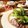 炭火串焼き&ワインバルEbisu - 料理写真: