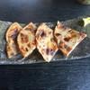 そば処 利庵 - 料理写真:蕎麦がきクレープ