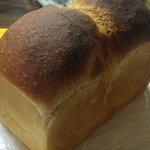 7058717 - 食パン(11年3月)