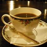 70580365 - コーヒー(酸味)