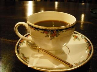 ヤマトヤ - コーヒー(酸味)