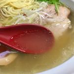 70582926 - きらきらスープ