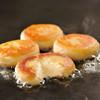 道とん堀 - 料理写真:ポテトもち※イメージ写真