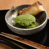 Tagawa - 料理写真: