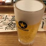まるこ - 生400円税別