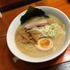 げんき食堂 - 料理写真:
