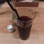 70593653 - アイスコーヒー 480円