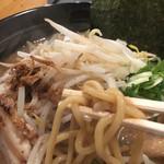 70595971 - 太麺