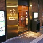 8G Horie River Terrace -