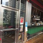 RIGOLETTO WINE AND BAR -