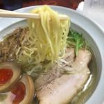 70599473 - 麺リフト
