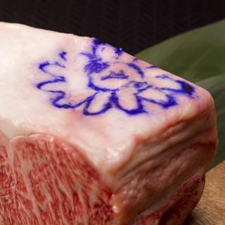 世界の神戸ビーフをリーズナブルに!980円からご提供!