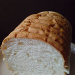 トーホーベーカリー - うんまい ラウンド食パン