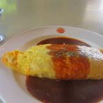 菊水 - 今日のお昼ご飯