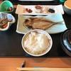 壺中の天 宿○文 - 料理写真: