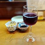 70616072 - 熊本ワイン