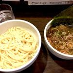 麺舗 十六 - 1.5