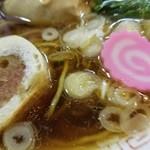 70629696 - スープ
