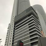 パーゴラ - 名古屋マリオットアソシアホテル