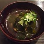 菅井 - 2011/3筍の煮物