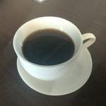 70640067 - 2017.06食後のコーヒー