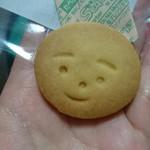 アラビアータ マンマ - マンマクッキー。2個で100円