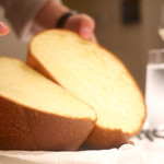 ete - 自家製パン