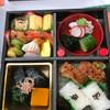日本料理 吉兆 - 料理写真: