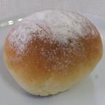 大平製パン - チョコフランス160円