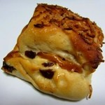 COBO pan - フルーツパン