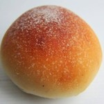 COBO pan - レモンクリームチーズ