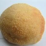 COBO pan - メロンパン